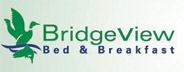 BridgeView Bed and Breakfast